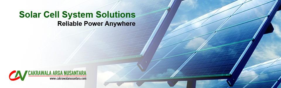 solar-system-solution
